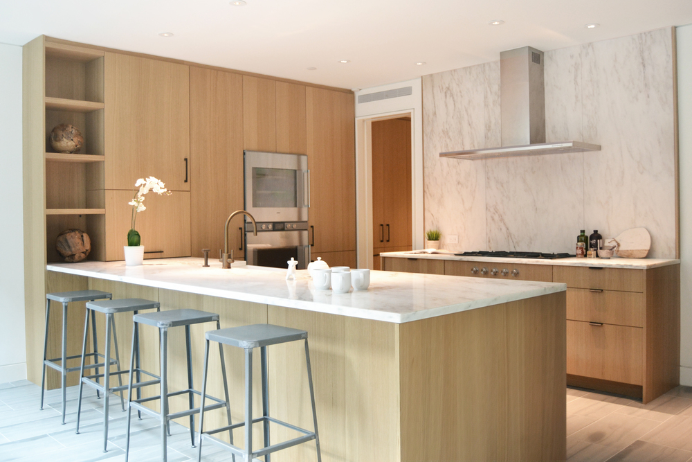 74 Washington Pl_Kitchen.jpg