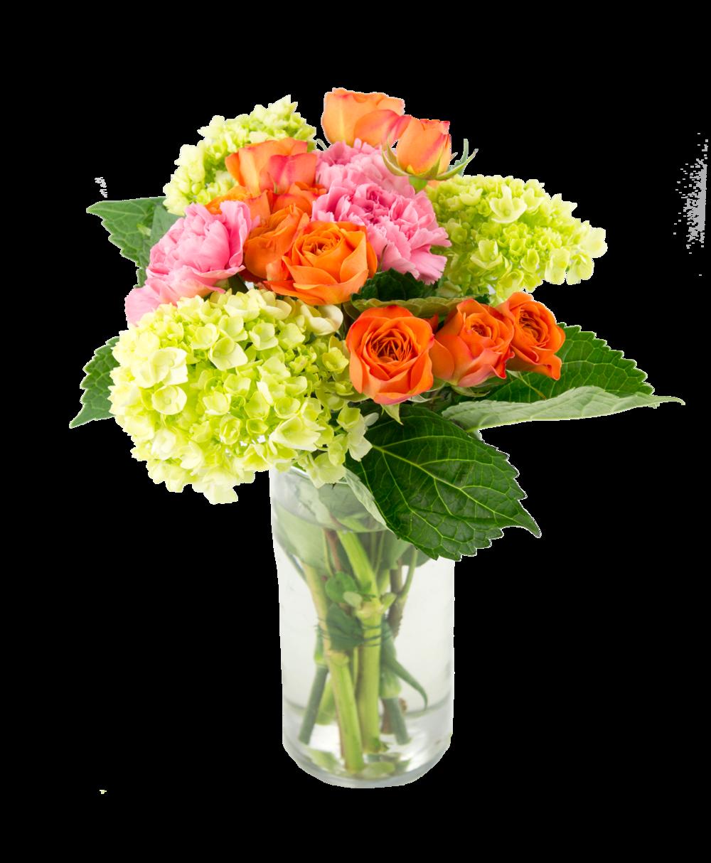 hydrangea-bouquet-2.png