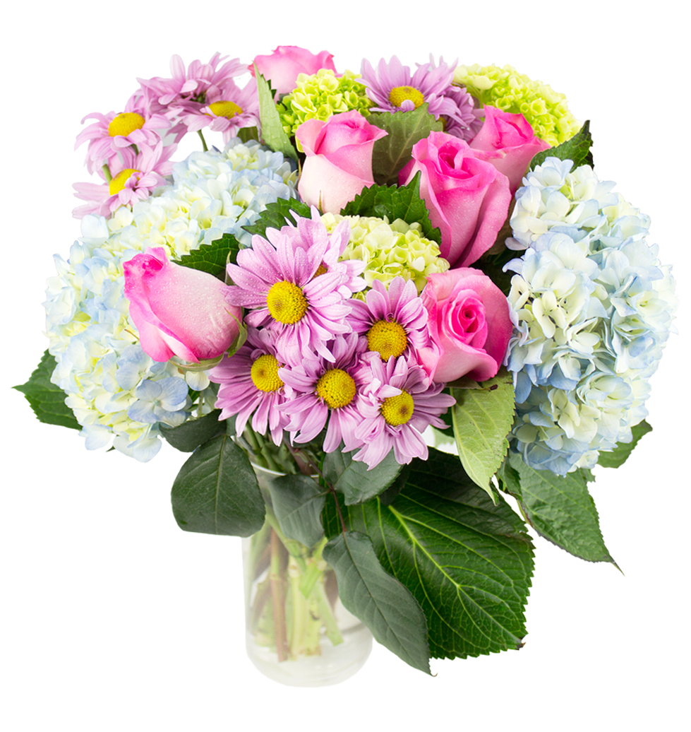 hydrangea-bouquet-1.png