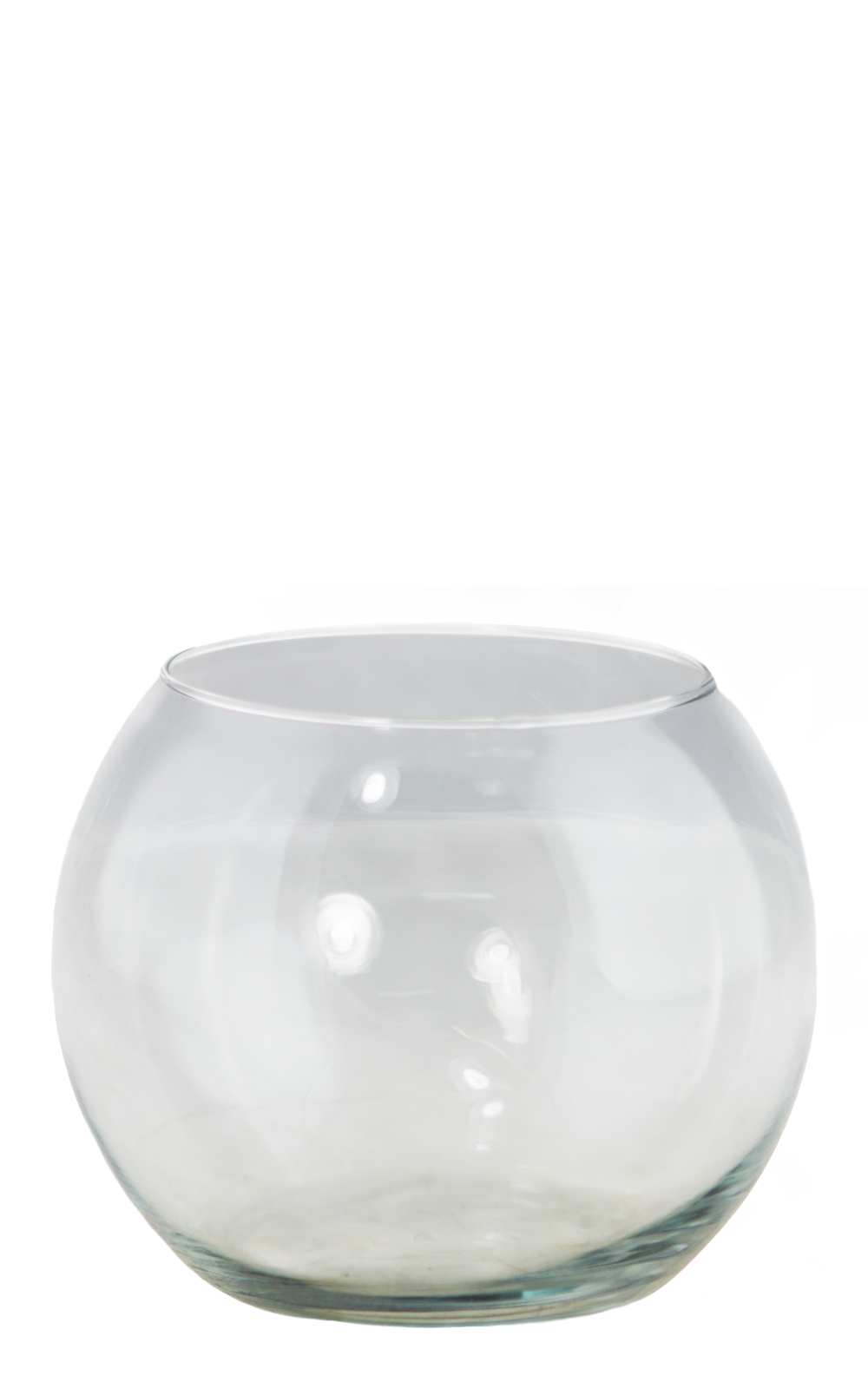bubble-bowl-transparency.png