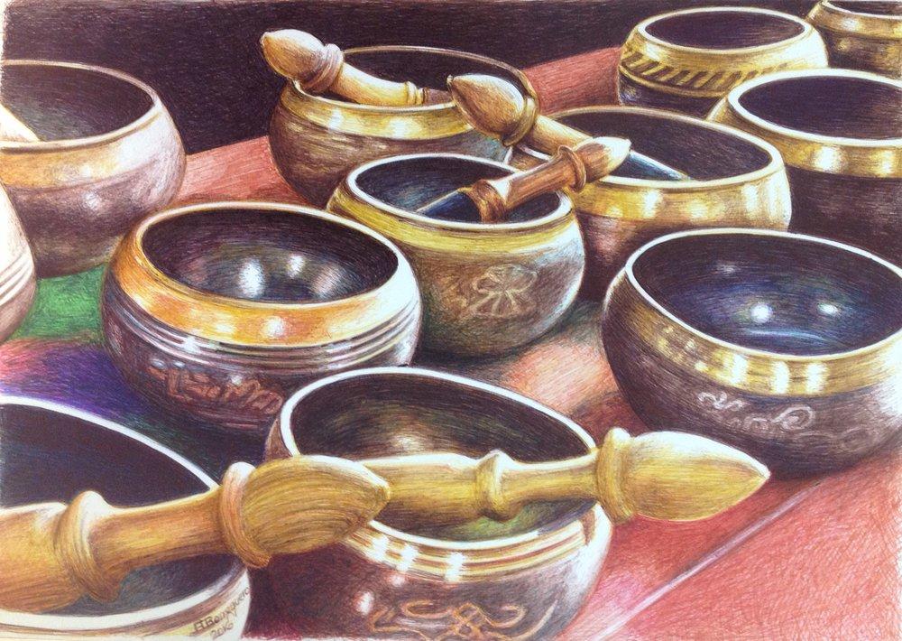 09 cuencos tibetanos.jpg