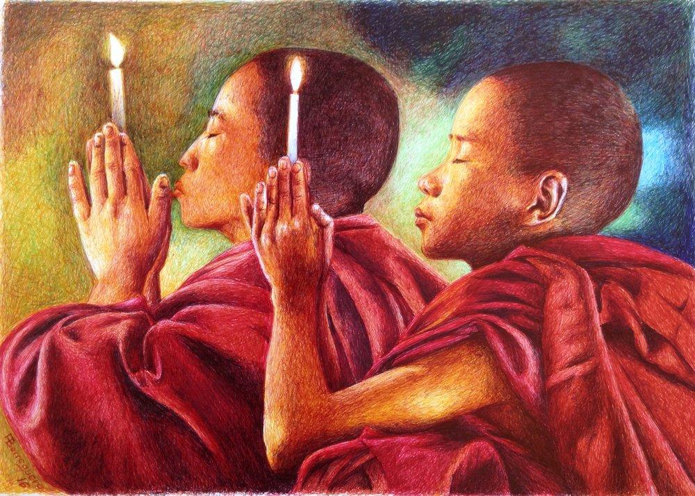 10 los chicos del Tibet.jpg