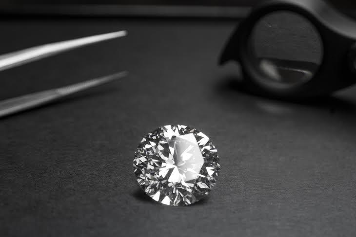 moon_diamonds.jpg