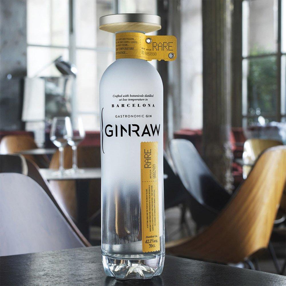 ginebre-ginraw.jpg