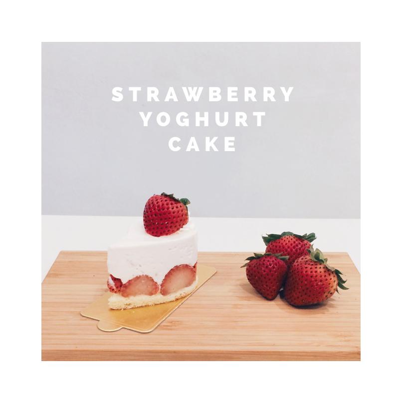 old_strawberryyog2.jpg