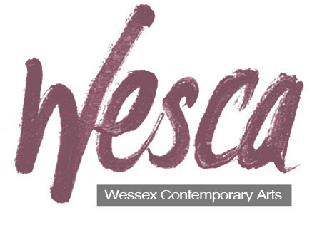 WESCA Wessex Contemporary Artists