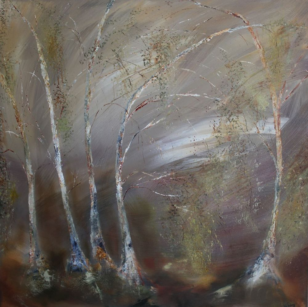 VEF - Dancing Birch - oil on canvas.jpg