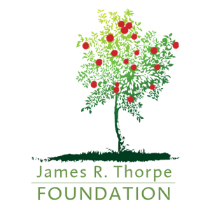 James R. Thorpe Foundation