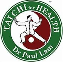 Tai Chi for Health Institute