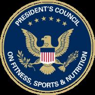 PCoFSN-Logo.png