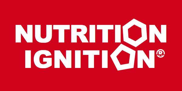 nutrition-ignition-logo.jpg