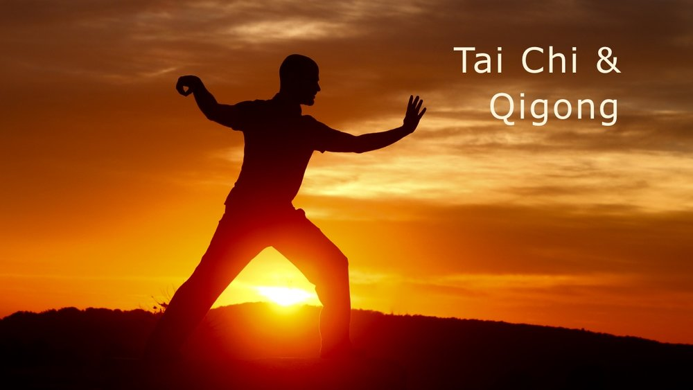 tai-chi-and-qigong.jpg