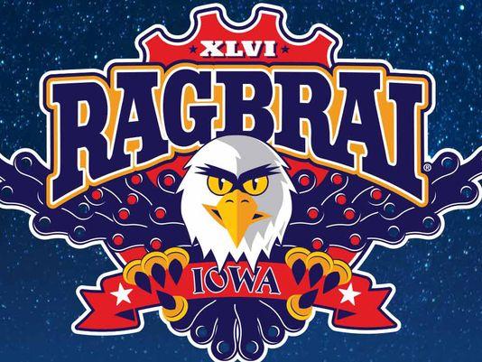 RAGBRAI-2018-Logo.jpg