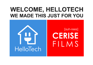 hellotecho-and-cerise.png