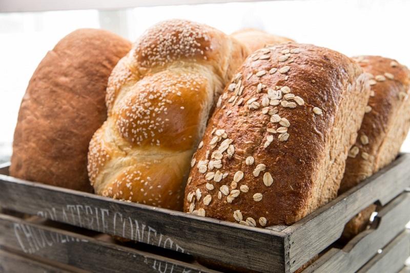 bread_reduced.jpg