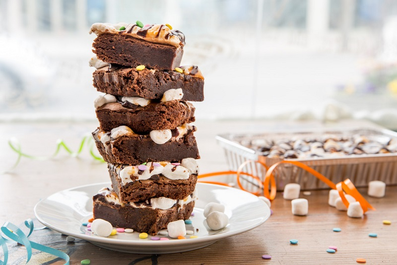 brownies_reduced.jpg