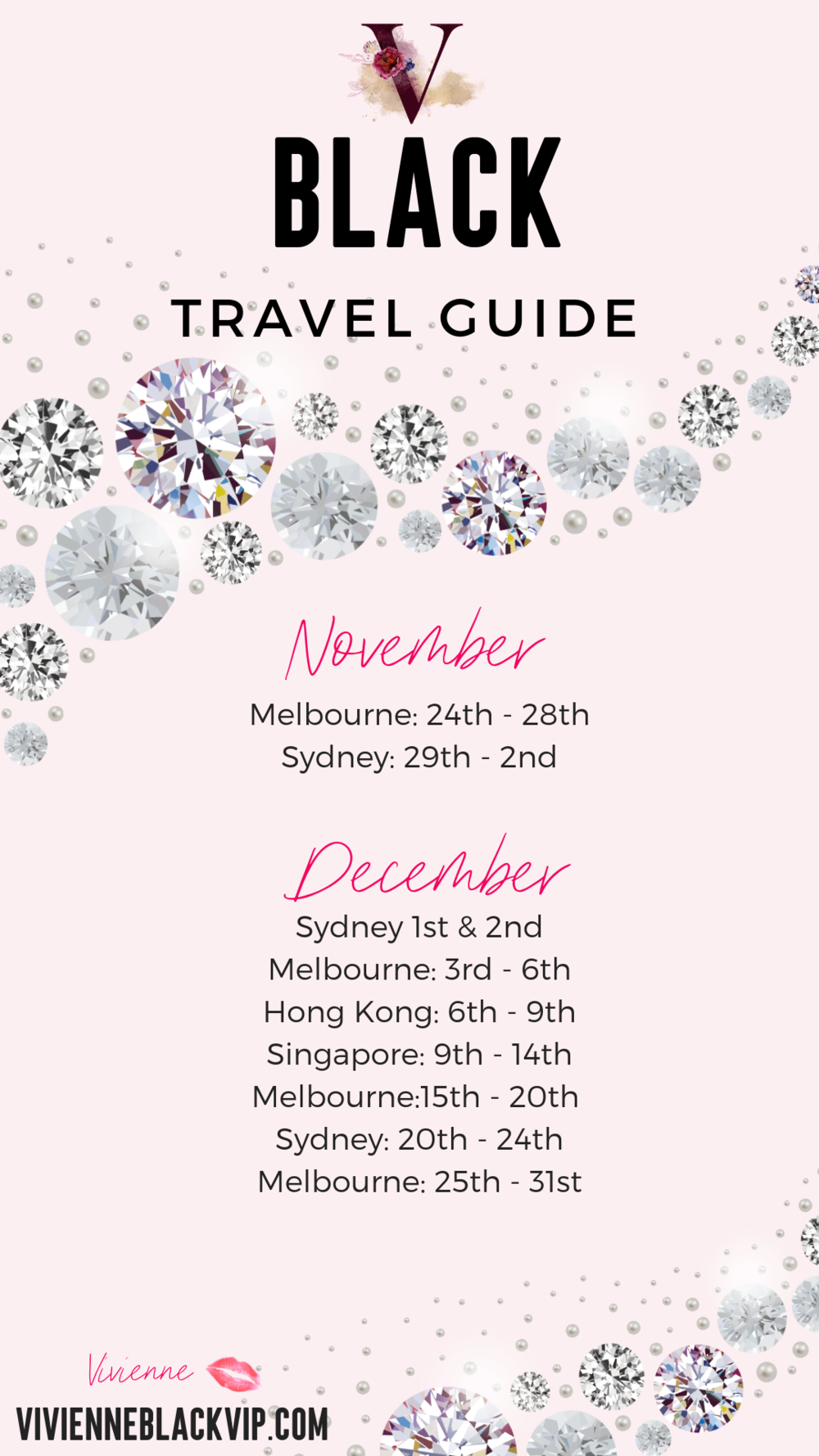 Book-Now-Singapore-Tour-New-Dates-December-9th-14th-2018-image-2