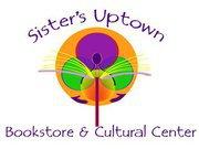 Sisters Uptown Bookstore Logo (1).jpg