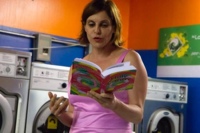 dirtylaundry1.jpg