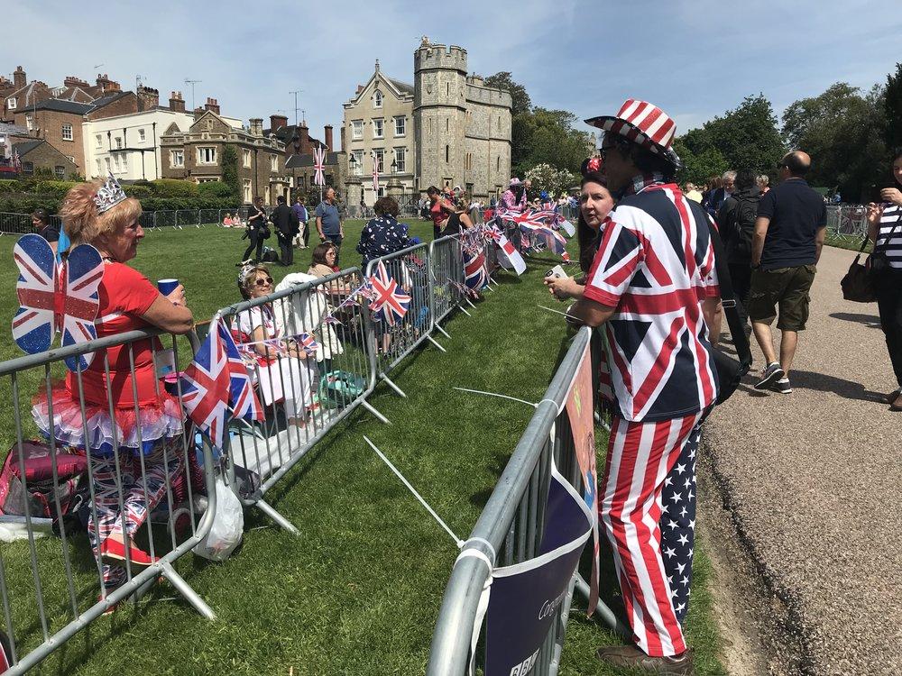 patrioticgroup.jpg