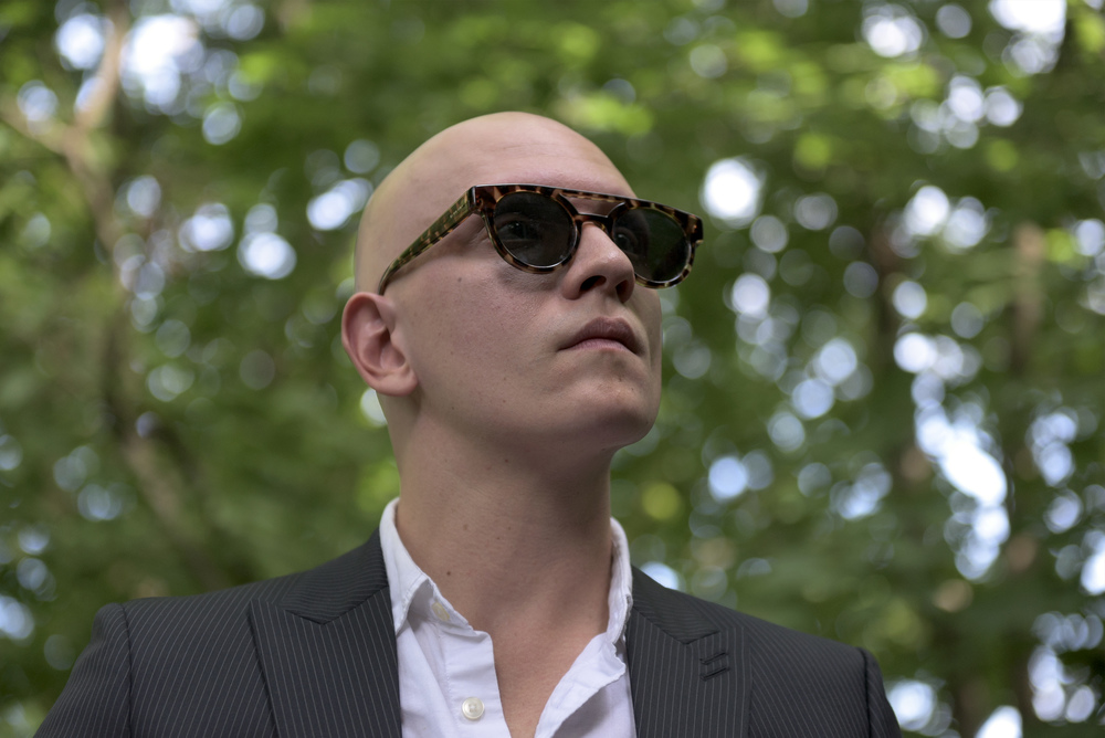 anthony carrigan marriedanthony carrigan instagram, anthony carrigan wikipedia, anthony carrigan height, anthony carrigan bio, anthony carrigan facebook, anthony carrigan tumblr, anthony carrigan age, anthony carrigan actor wikipedia, anthony carrigan biography, anthony carrigan cancer, anthony carrigan twitter, anthony carrigan family, anthony carrigan date of birth, anthony carrigan, anthony carrigan actor, anthony carrigan the flash, anthony carrigan imdb, anthony carrigan birthday, anthony carrigan interview, anthony carrigan married