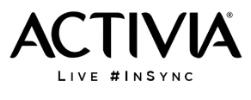 activia.png