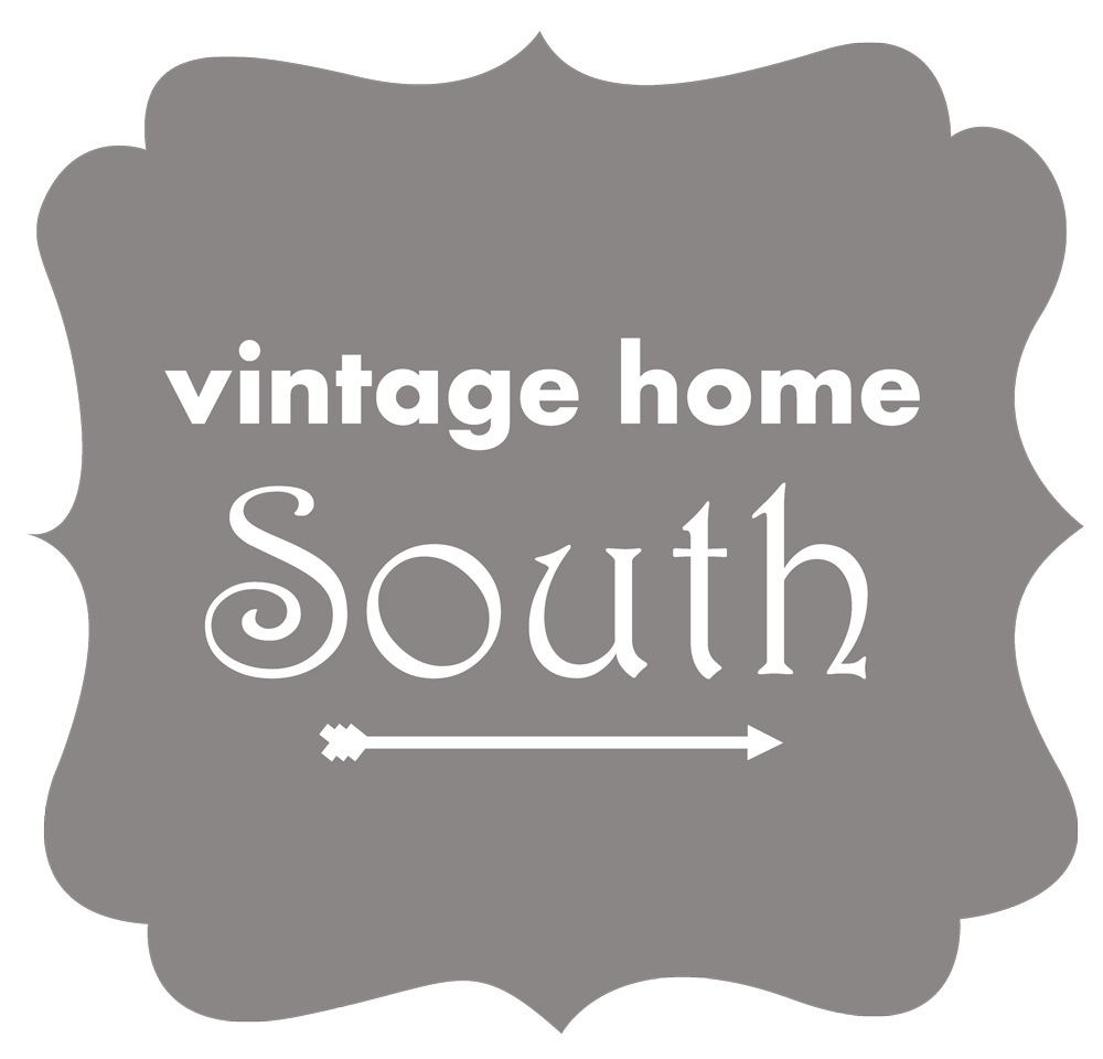 Vintage Home South