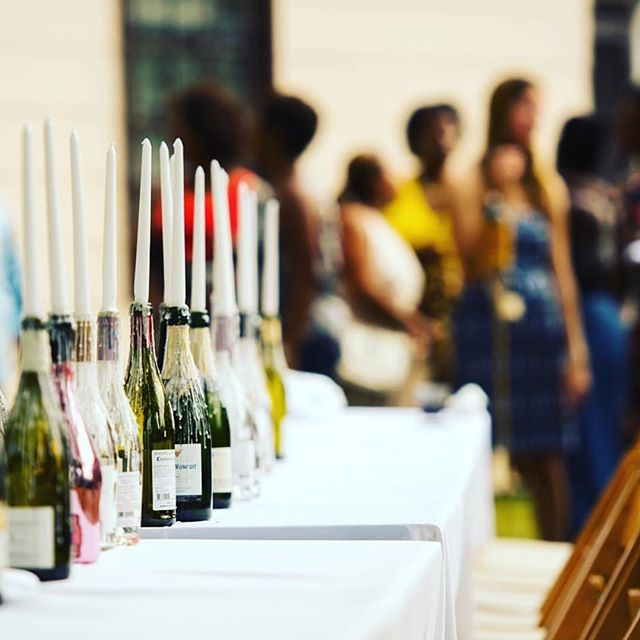 30% Sold OUt! Next Thursday 7:00PM Charlie Loudermilk Park! Are You In? Link in Bio! #Buckhead #Atl #Atlanta #AtlEats #BuckheadAtl #MidtownAtl #VaHi #ViginiaHighlands #DinnerLabAtl #DinnerLab #Buckhead #CoolAtlanta #Decatur #AtlCatering #AtlChefs #AtlantaChefs #DinnerLabAtl #DinnerLab