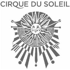 use-cirque.jpg