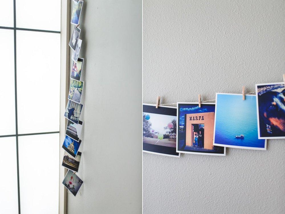 personal-austin-trip-august_016.jpg