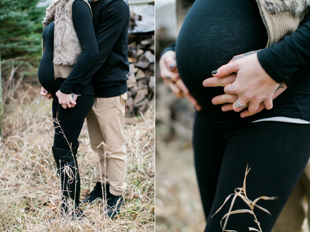 Stine_Northern_Illinois_Maternity_8.jpg