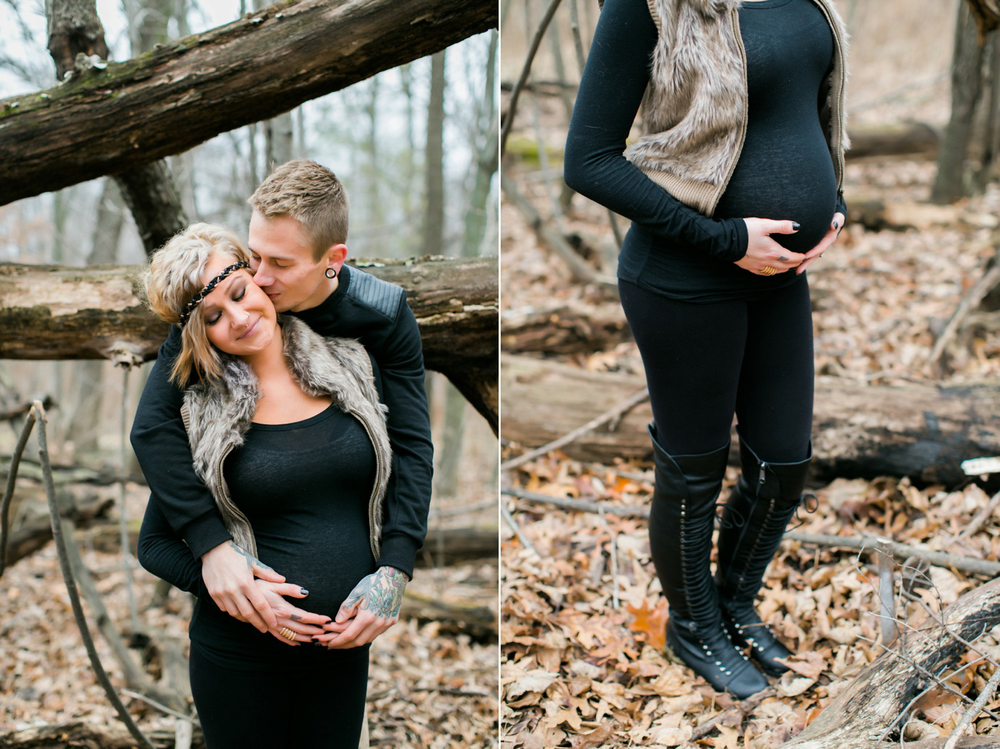 Stine_Northern_Illinois_Maternity_23.jpg