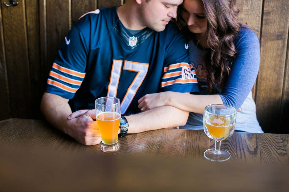 Chelsea-Jared-Carlyle-Brewery-Engagement_003.jpg