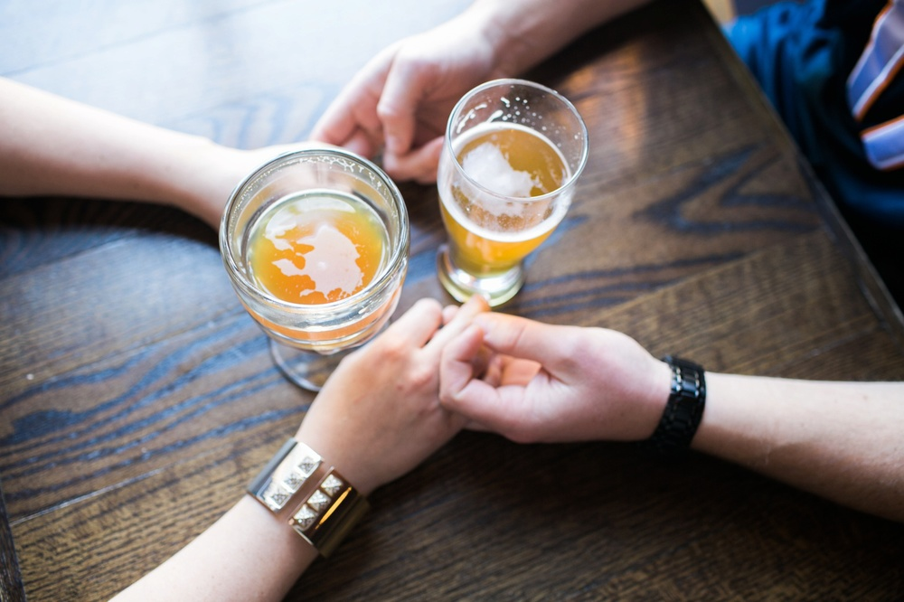 Chelsea-Jared-Carlyle-Brewery-Engagement_002.jpg
