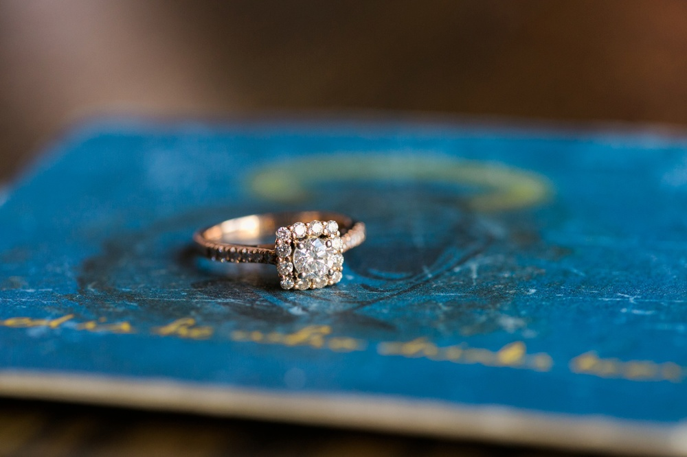 Chelsea-Jared-Carlyle-Brewery-Engagement_005.jpg