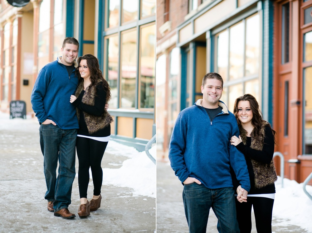 Chelsea-Jared-Carlyle-Brewery-Engagement_011.jpg