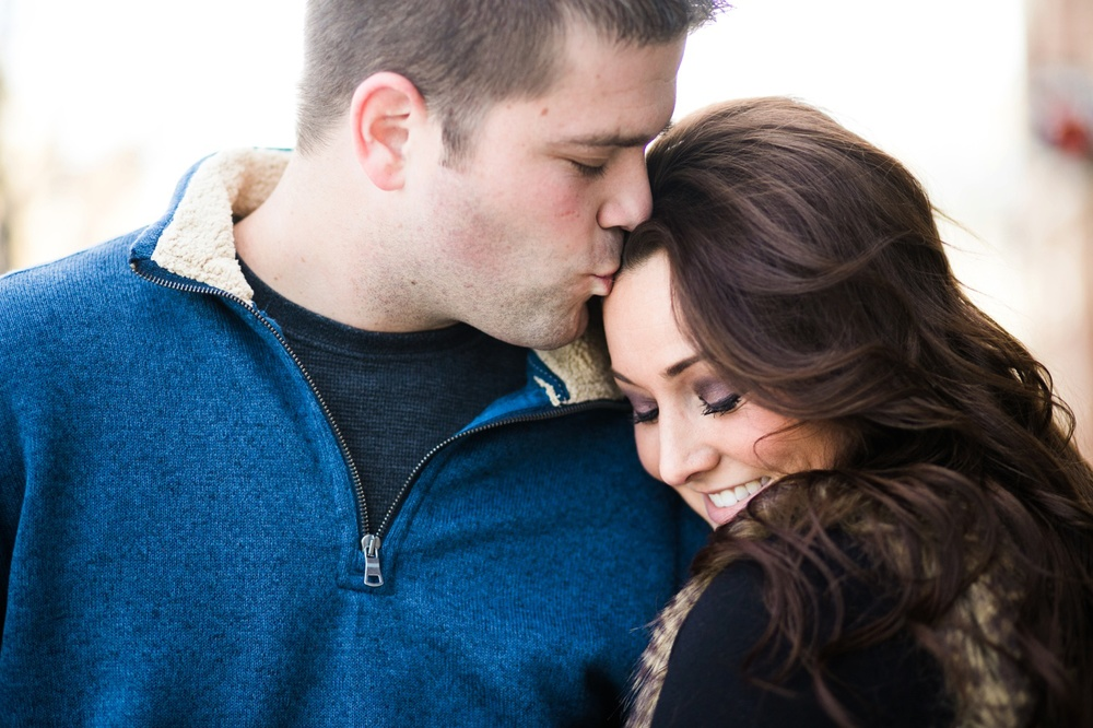 Chelsea-Jared-Carlyle-Brewery-Engagement_012.jpg