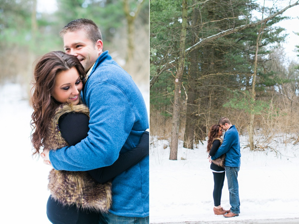 Chelsea-Jared-Carlyle-Brewery-Engagement_015.jpg