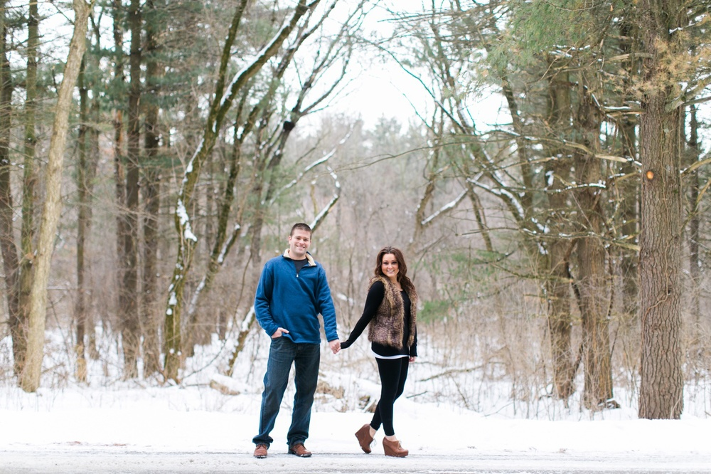 Chelsea-Jared-Carlyle-Brewery-Engagement_016.jpg