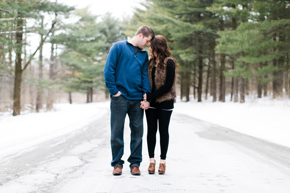 Chelsea-Jared-Carlyle-Brewery-Engagement_019.jpg