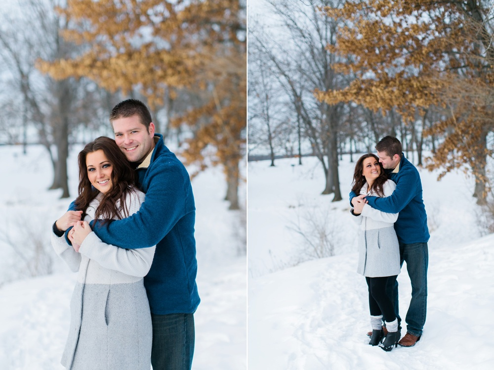Chelsea-Jared-Carlyle-Brewery-Engagement_022.jpg