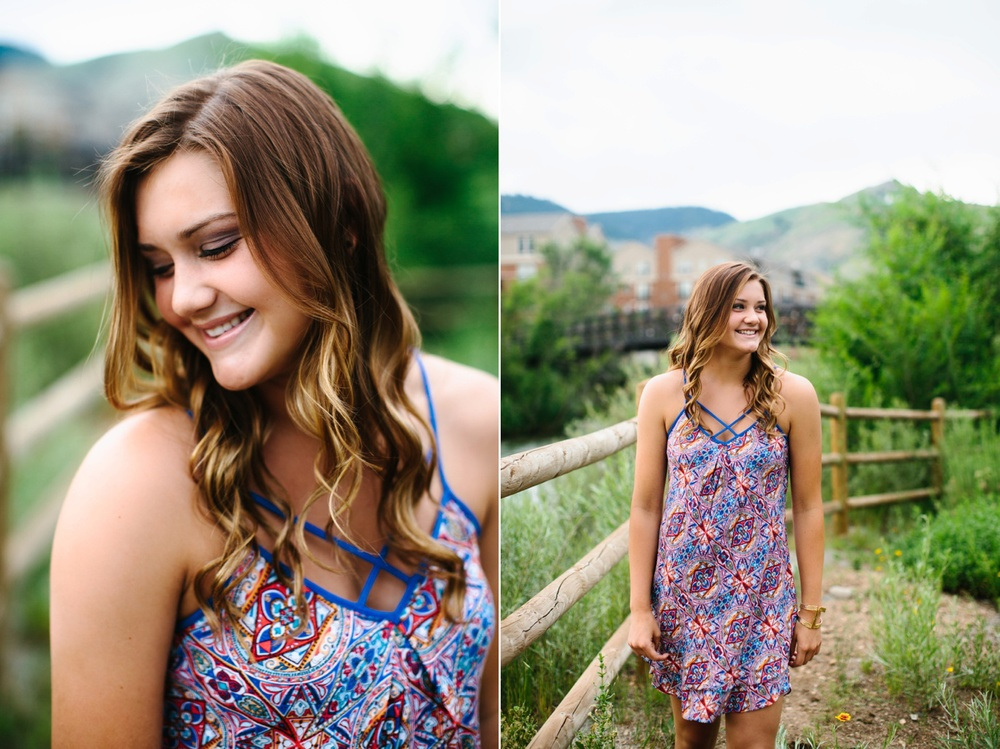 Morgan_Colorado Senior Session_002.jpg