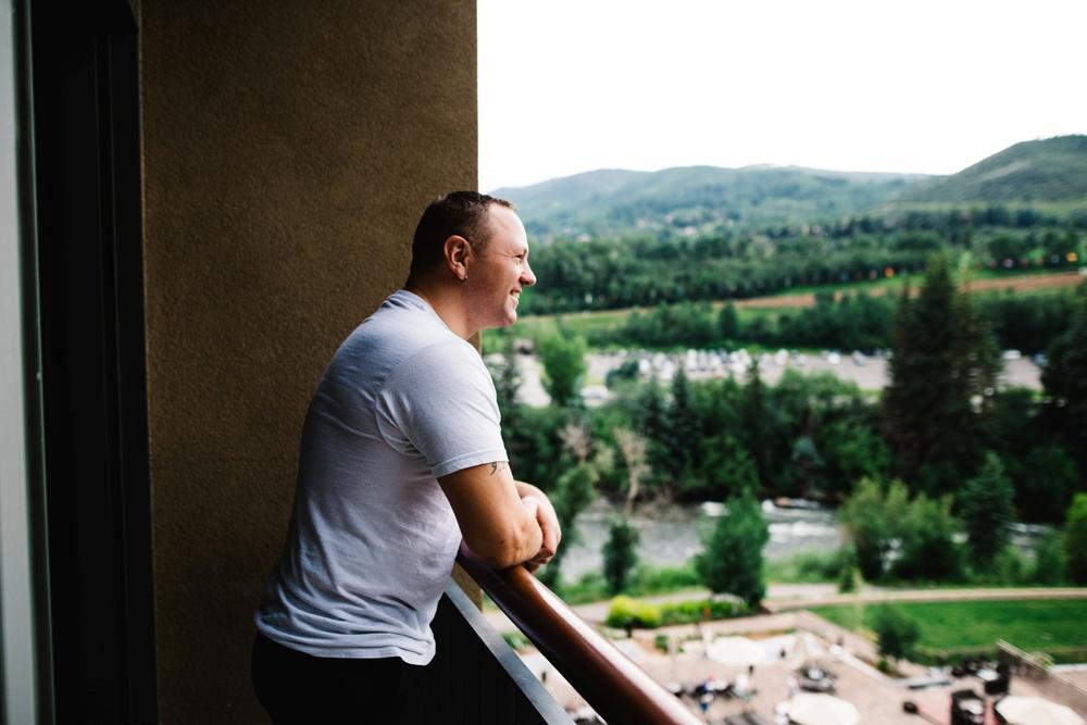 Vail_Colorado_Mountain_Elopement_Photos_0003.jpg