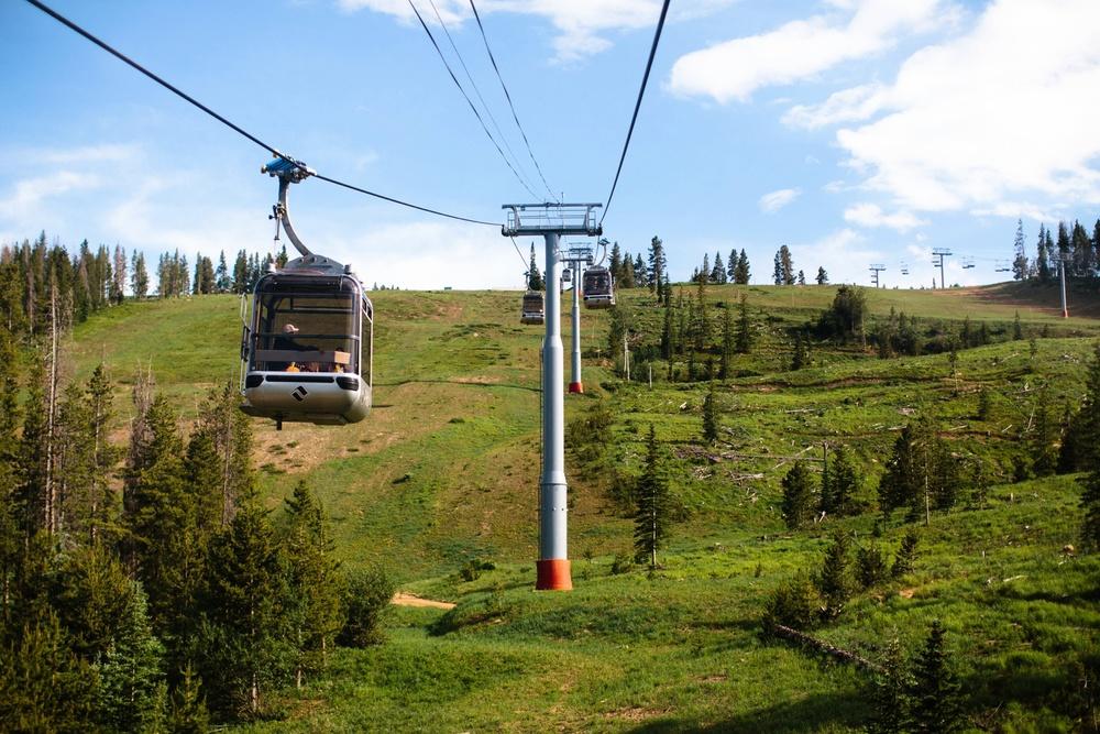 Vail_Colorado_Mountain_Elopement_Photos_0031.jpg
