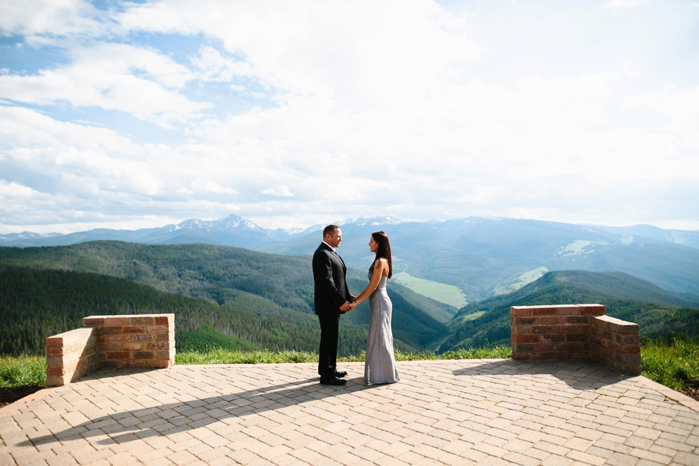 Vail_Colorado_Mountain_Elopement_Photos_0033.jpg
