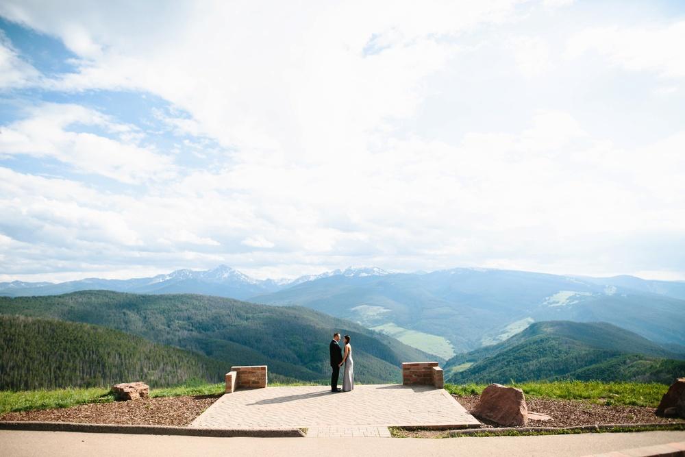 Vail_Colorado_Mountain_Elopement_Photos_0034.jpg