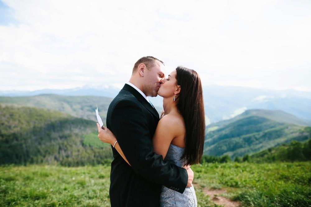 Vail_Colorado_Mountain_Elopement_Photos_0038.jpg