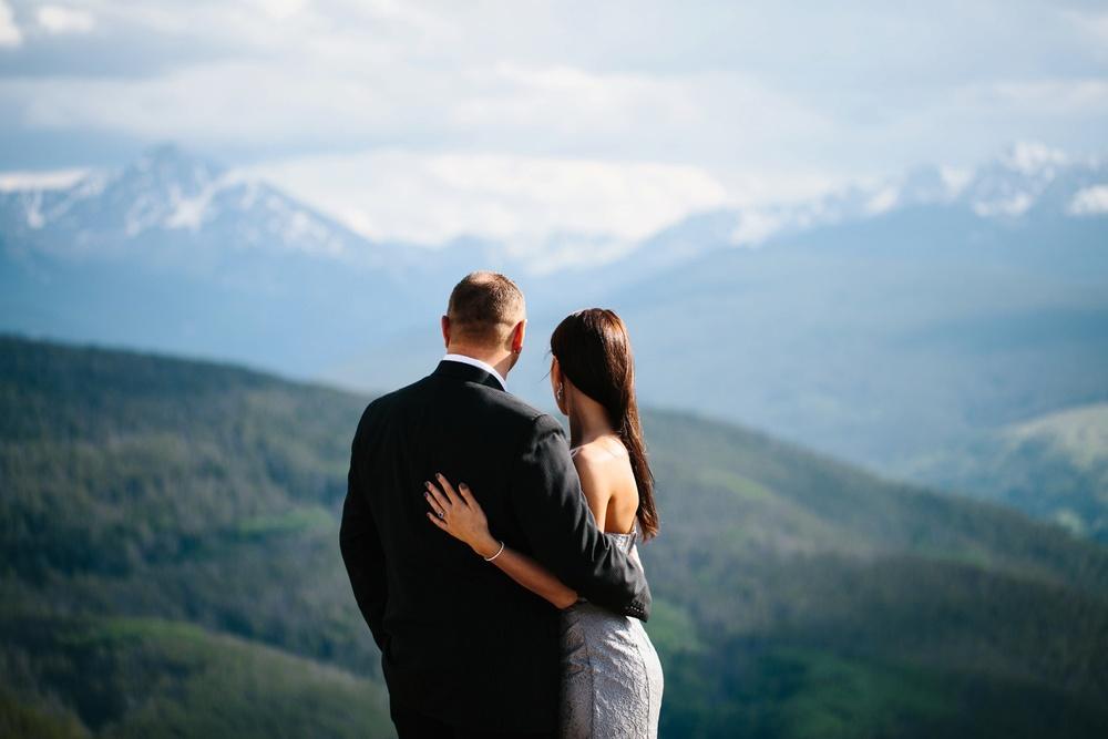 Vail_Colorado_Mountain_Elopement_Photos_0041.jpg