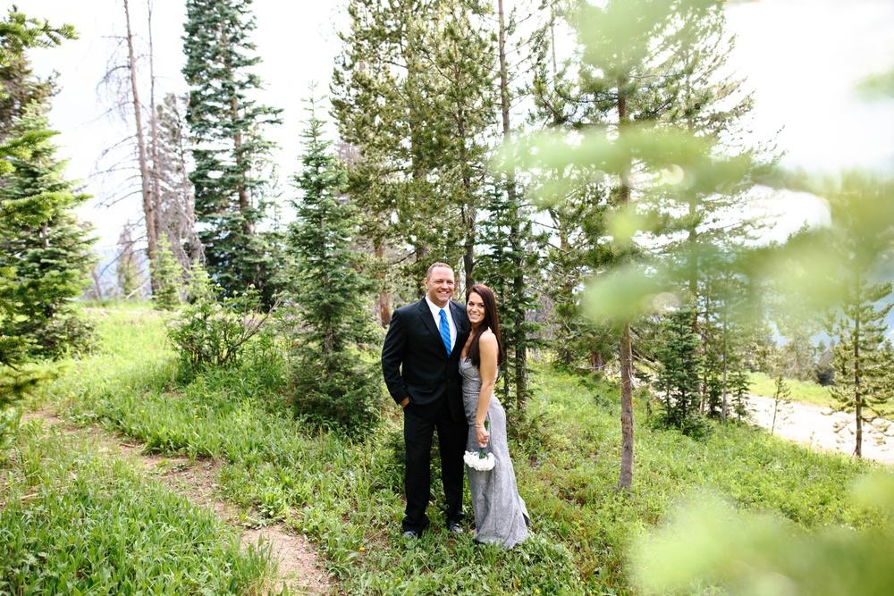 Vail_Colorado_Mountain_Elopement_Photos_0045.jpg