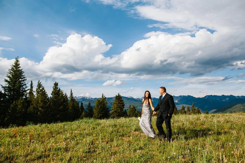 Vail_Colorado_Mountain_Elopement_Photos_0048.jpg